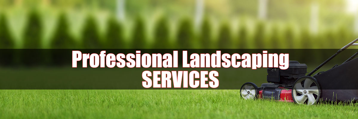 Black Diamond | Landscaping Services Vail